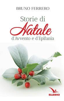 Storie di Natale, dAvvento e depifania.pdf
