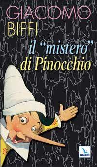 Il mistero di Pinocchio