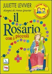 Il rosario con i piccoli