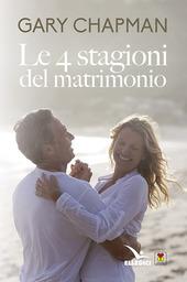 Le 4 stagioni del matrimonio