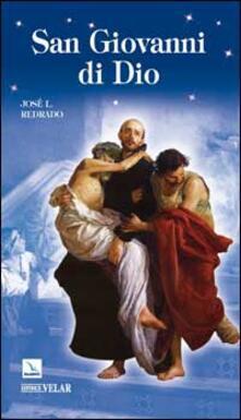San Giovanni di Dio.pdf