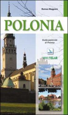 Winniearcher.com Polonia. Guida pastorale Image