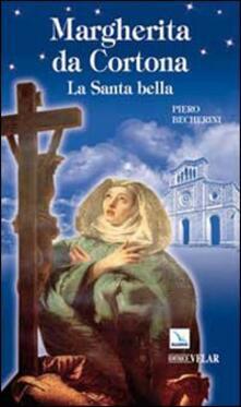 Premioquesti.it Margherita da Cortona. La santa bella Image