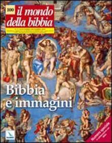 Atomicabionda-ilfilm.it Il mondo della Bibbia (2009). Vol. 5: Bibbia e immagini. Image