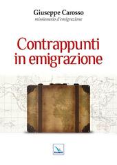 Contrappunti in emigrazione