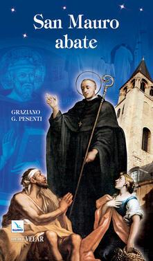 San Mauro abate.pdf
