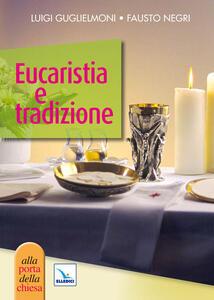 Eucaristia e tradizione