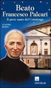Beato Francesco Paleari - Claudio Russo - copertina