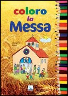 Coloro la Messa.pdf