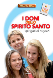 I doni dello Spirito Santo spiegati ai ragazzi