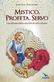 Mistico, profeta, servo. Riflessione biblica sul profilo del nuovo salesiano