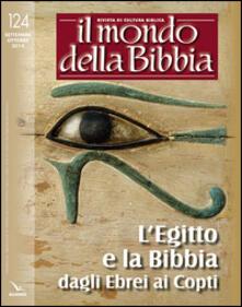 Daddyswing.es Il mondo della Bibbia (2014). Vol. 3 Image