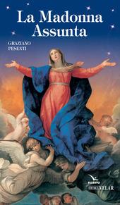La Madonna Assunta