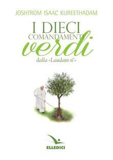 Dieci comandamenti verdi «Laudato si».pdf