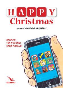 Happy Christmas. 9 giorni a Natale.pdf