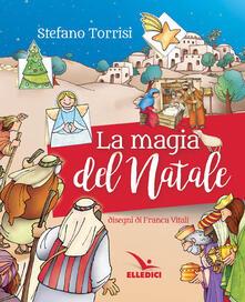 La magia del Natale.pdf