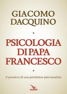 Psicologia di papa Francesco.pdf