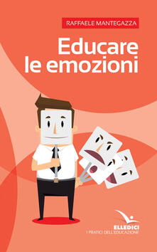 3tsportingclub.it Educare le emozioni Image