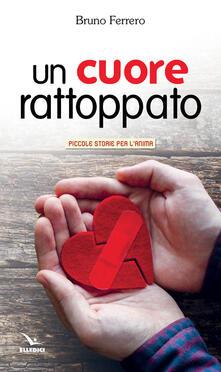 Un cuore rattoppato.pdf