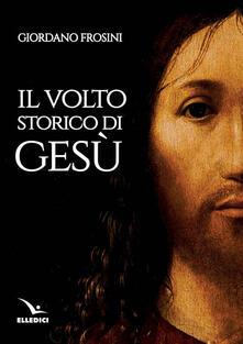 Il volto storico di Gesù.pdf