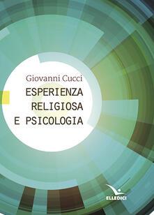 Esperienza religiosa e psicologia.pdf