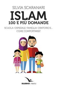 Islam. 100 e più domande.pdf