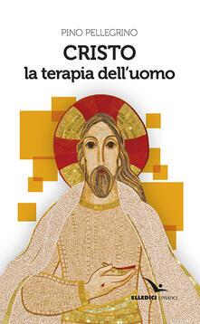 Cristo la terapia delluomo.pdf