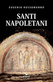 Santi napoletani