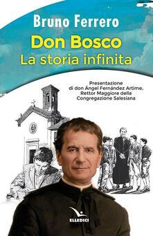 Don Bosco. La storia infinita.pdf