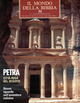 Il mondo della Bibbia (1970). Vol. 31: Città rosa del deserto.