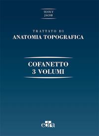 Trattato di anatomia topografica