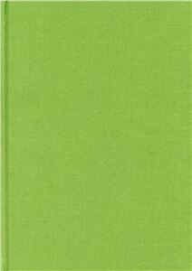 Libro Storia universale dei popoli e delle civiltà. Vol. 12: Le rivoluzioni nazionali (1848-1914). René Albrecht Carrié