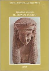 Le civiltà antiche e primitive. Il mondo punico