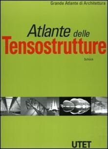 Associazionelabirinto.it Atlante delle tensostrutture Image