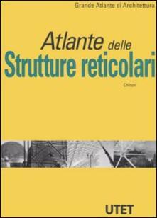 Listadelpopolo.it Atlante delle strutture reticolari Image