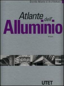 Atlante dell'alluminio