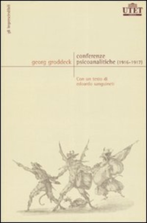 Conferenze psicoanalitiche (1916-1917)