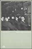 Libro Politica macroeconomica Antonio Marzano