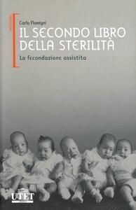 Il secondo libro della sterilità. Vol. 2