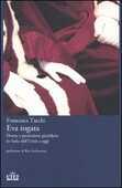 Libro Eva togata. Donne e professioni giuridiche in Italia dall'Unità a oggi Francesca Tacchi