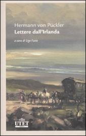 Lettere dall'Irlanda