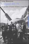 Libro I ragazzi del '76. Vite parallele di Gustavo Stefanini e Sergio Ricci Laura Maragnani
