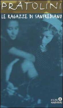 Camfeed.it Le ragazze di Sanfrediano Image