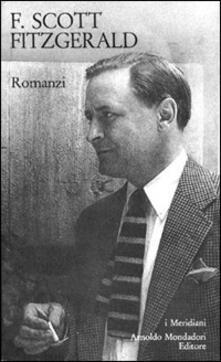 Romanzi.pdf