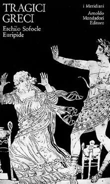 Antondemarirreguera.es Tragici greci Image