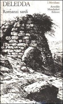 Secchiarapita.it Romanzi sardi Image