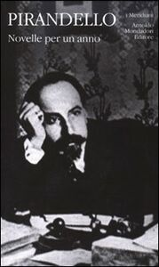 Libro Novelle per un anno. Vol. 2 Luigi Pirandello