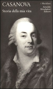 Libro Storia della mia vita. Vol. 2 Giacomo Casanova