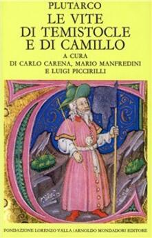 Le vite di Temistocle e di Camillo.pdf