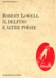 Il delfino e altre poesie